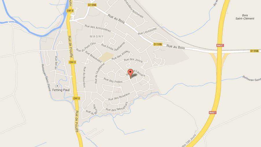 centre_socio_culturel_magny_plan