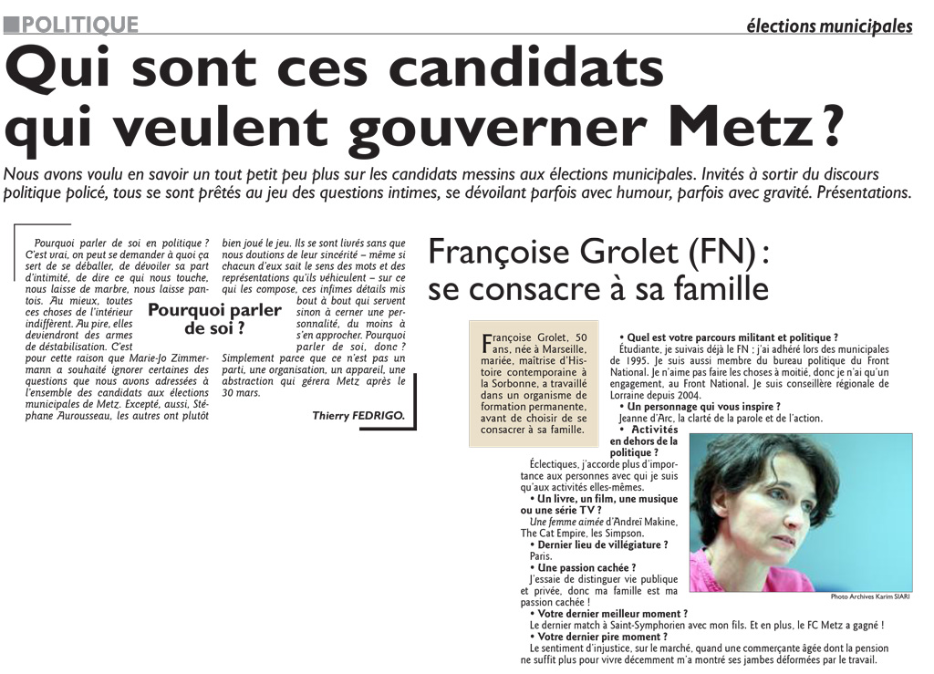 2014-02-18-portrait-des-candidats-RL-2