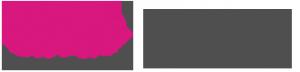 logo-lmpt-300x72