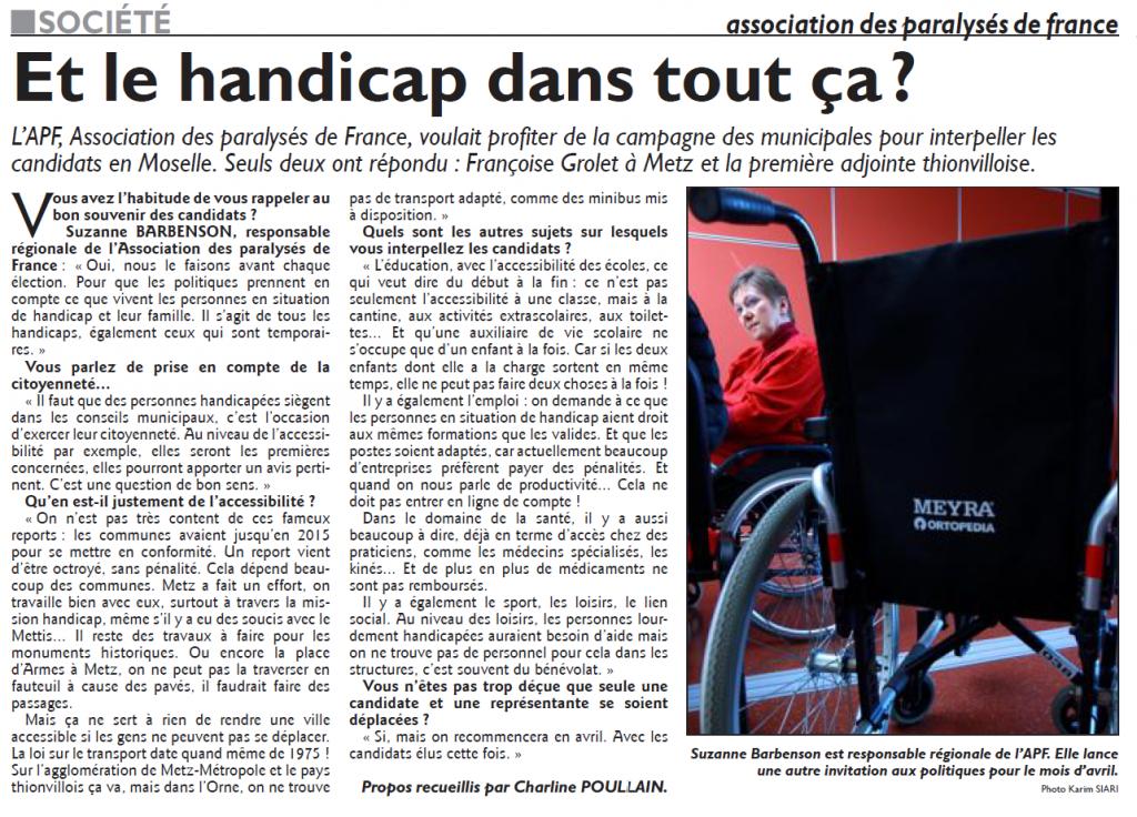 2014-03-12_et_le_handicap_dans_tout_ca
