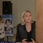 Marine-Le-Pen-a-Metz-14-mars-2014-dsicours-marine
