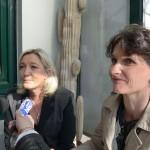 Marine-Le-Pen-a-Metz-14-mars-2014-marche-1