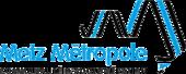 170px-Metz_Métropole_logo_2009