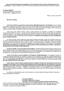 2014-04-14C_candidature_presidence_Metz_Metropole