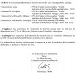 2014-04-17-CM-metz-indemnites-version-corrigee_p4