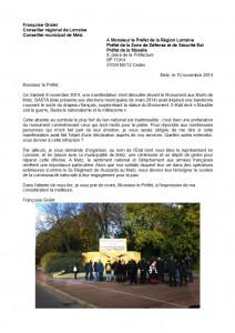2014-11-10-Lettre_prefet_Monument_aux_morts_profane_par_basta