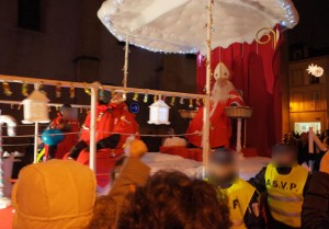 2014-12-07-saint-nicolas--char