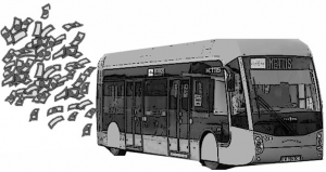 mettis_bus_gabegie_billets