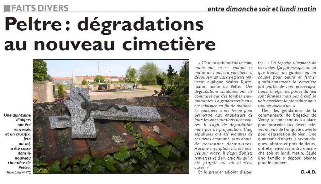 2015-05-15-rl-peltre-cimetiere