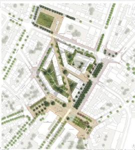 bon-secours-projet-juillet-2015-diagonale