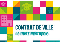 CONTRAT DE VILLE-base