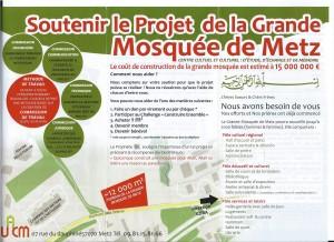pub mosquée