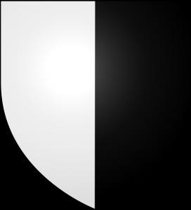 blason-armoirie-57-metz