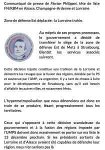 2015-12-11-communique-philippot-metz-zone-defense