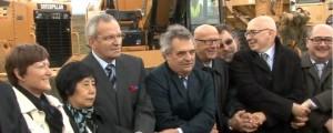 2015-12-13 20_46_22-Chantier Terra Lorraine, à Illange (Moselle) - vidéo Dailymotion