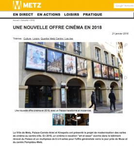 2016-01-21 Cinema Metz
