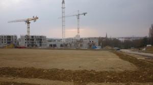 2013-ecoquartier-seille-02