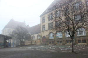 ecole_debussy_cour