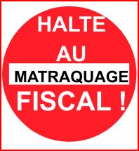 matraquage-fiscal impôts