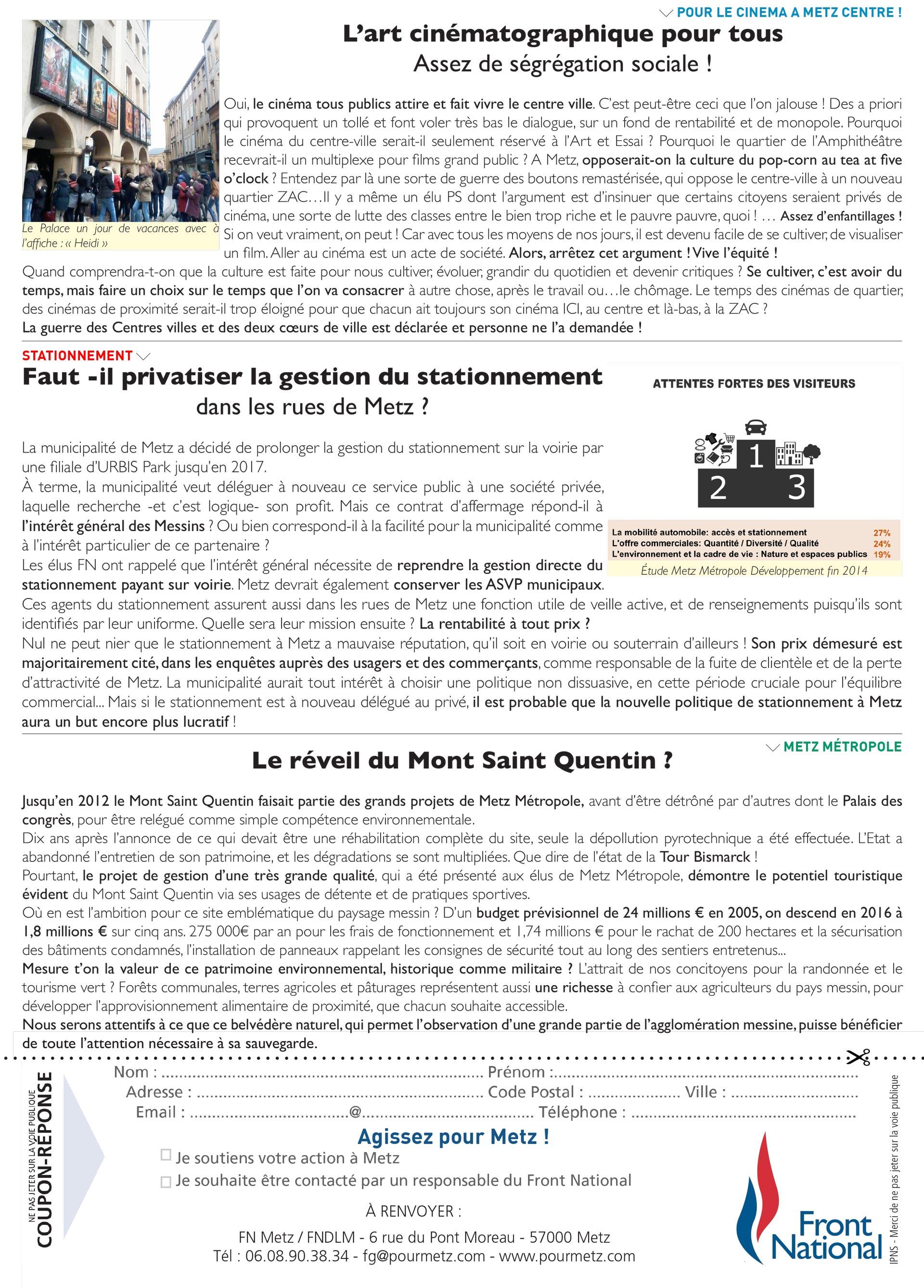 Info_Pour_Metz_printemps_2016_page2sur2