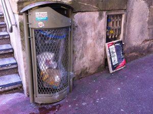 poubelles_fournirue
