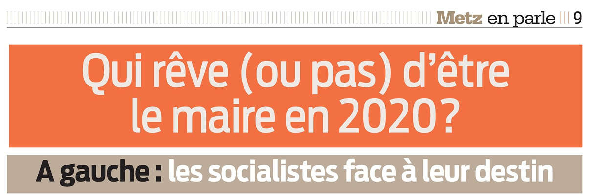 2016-09-08-la-semaine-maires-2020