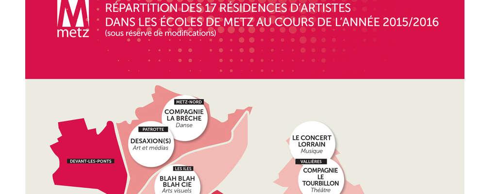 residence-artistes-metz