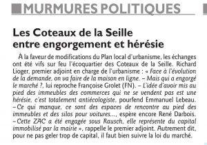 2016-10-02-murmures-politiques-coteaux-seille-grolet