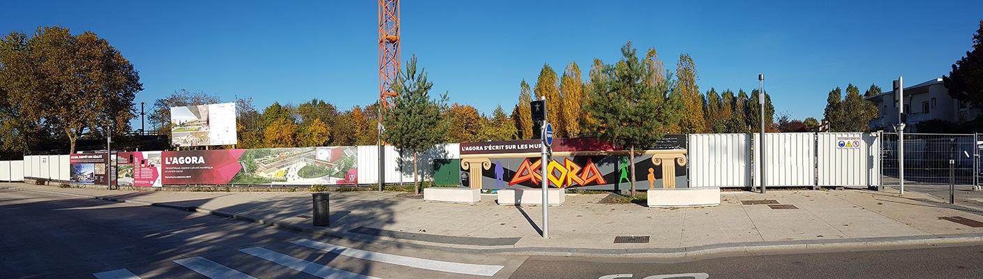 agora-chantier-octobre-2016