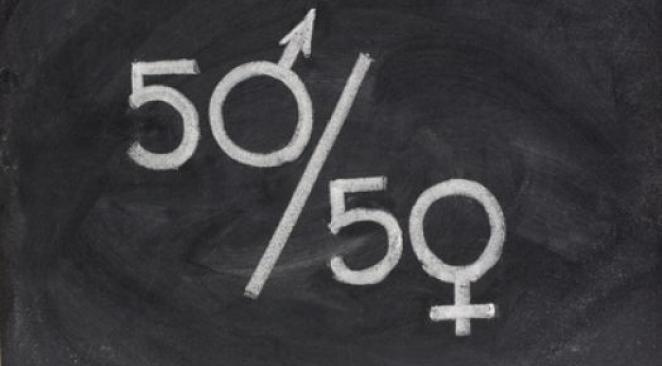 egalite50-50