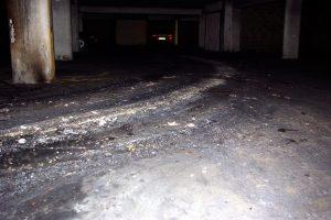 garage_incendie_rue_bearn_borny
