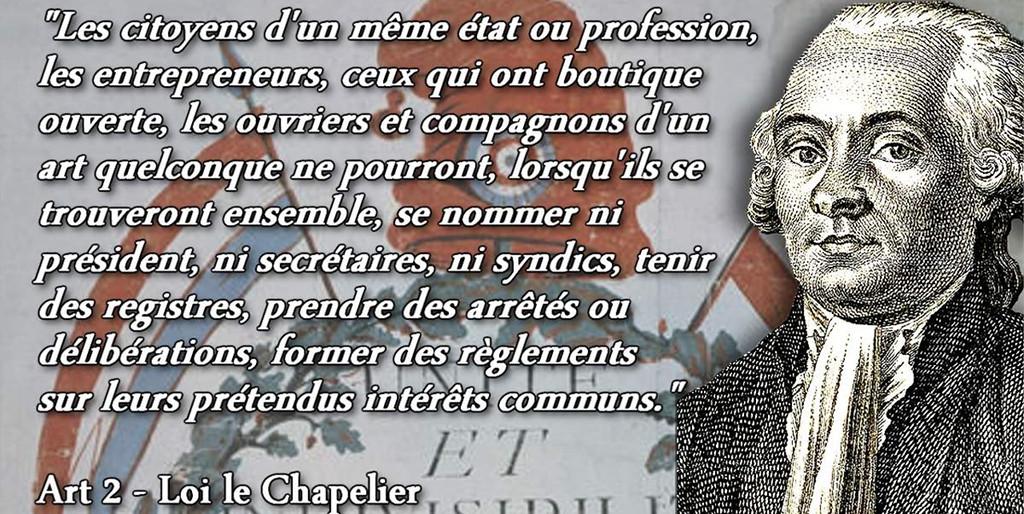 loi-le-chapelier-art-2-w