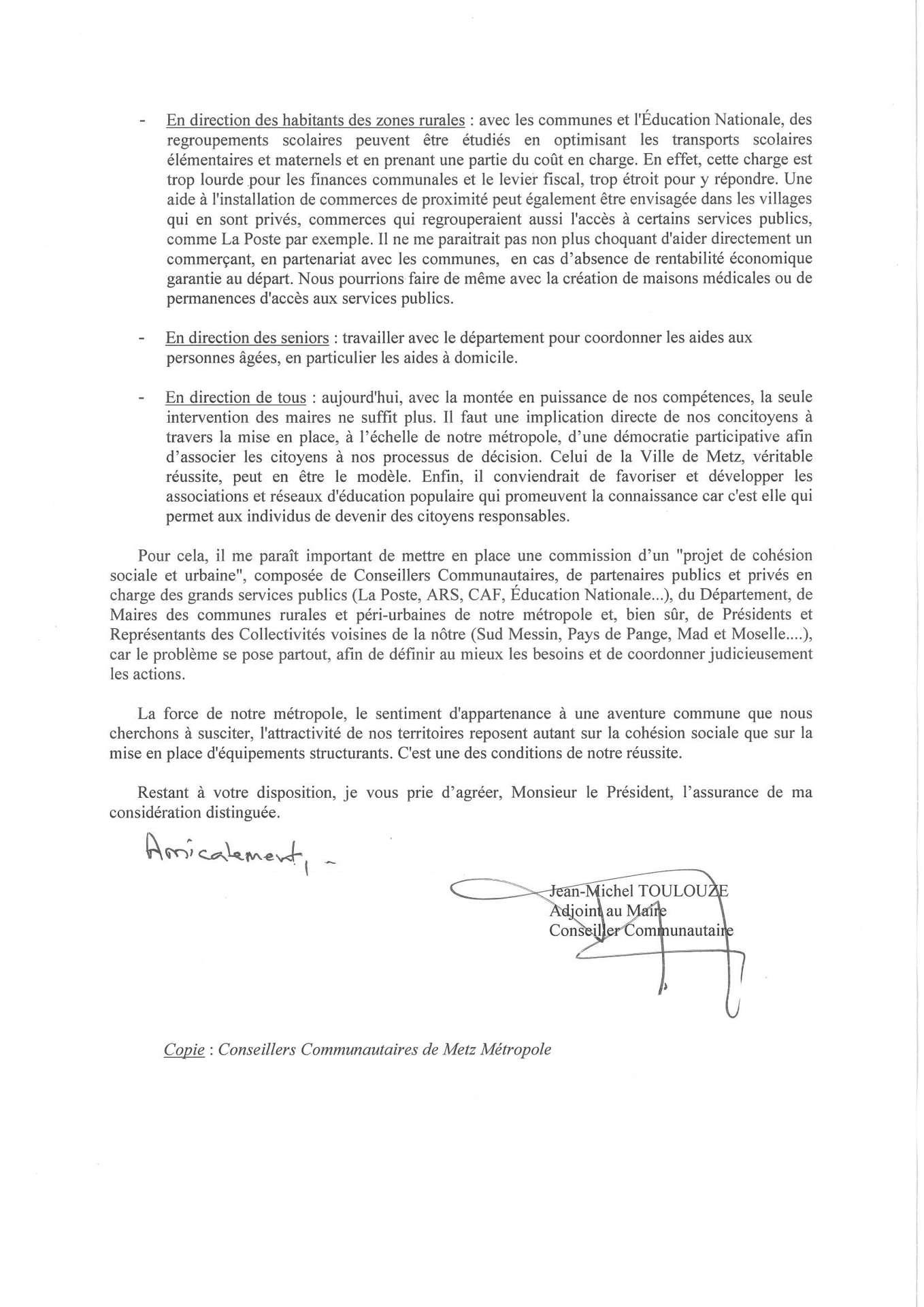 Candidat Ps   Comment Faire R U00eaver Les  U00e9lecteurs Tout En