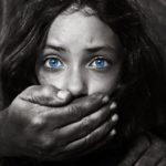 Viol et agression sexuelle