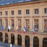 Conseil municipal du jeudi 23 septembre 2021 : Vos élus RN forces de propositions pour Metz !