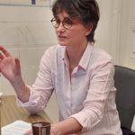 Budget 2021 de Metz : face à la continuité gauche/droite, Françoise Grolet propose un vrai changement