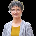 Débat budgétaire de Metz Métropole : les priorités du Rassemblement National